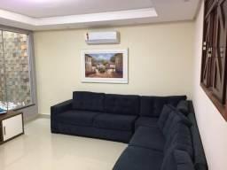 Casa mobiliada em Nova Parnamirim; 3 suítes; 250m²