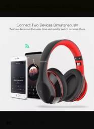 Headphones 199,00 qualquer modelo