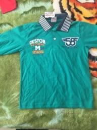 bdb31758f0 Camisas e camisetas em Curitiba e região