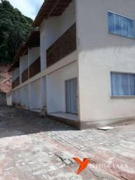 Apartamento para venda em oportunidade - Taperapuan - Porto Seguro - BA. -