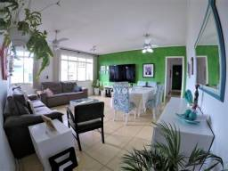 Apto à Venda 3 Dormitórios, Garagem, 107 M² Próximo ao Colégio Sant'anna
