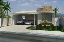 Realize seu sonho!!!Venha Construir a sua Casa! Lotes a prestação em condomínio fechado