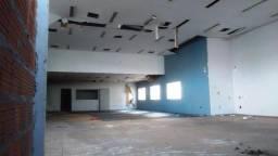 Barracão para alugar, 600 m² por R$ 20.000,00/mês - Vila do Rádio - Rio Claro/SP