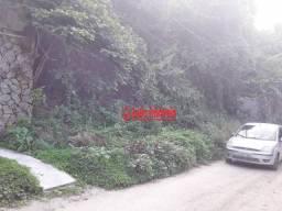 Terreno à venda, 750m² por R$130.000 - Itaipu - Niterói/RJ - TE0771