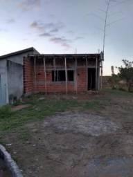 Terreno à venda em Jardim nova republica, Sao jose dos campos cod:TE00026