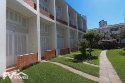 Dois dormitórios mais a dois passos do mar de Torres RS