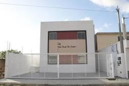 Apartamento novo na cohab 2 Garanhuns- PE