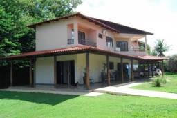 Sobrado Alto Padrão em Bela Vista de Goiás