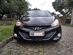 Hyundai HB20 Comfort Style 1.6 2014 - 2014