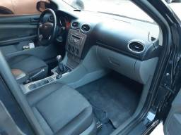 Ford focus hetch completo - 2013