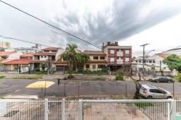 Casa à venda com 4 dormitórios em Partenon, Porto alegre cod:9906916