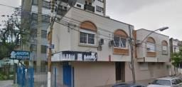 Loja comercial à venda em Rio branco, Porto alegre cod:9907758