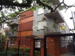 Apartamento à venda com 2 dormitórios em Petrópolis, Porto alegre cod:9907924