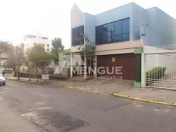Casa à venda com 3 dormitórios em Jardim lindóia, Porto alegre cod:8390