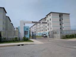 Apartamento para alugar com 2 dormitórios em , cod:AA2036