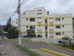 Apartamento à venda com 1 dormitórios em Agronomia, Porto alegre cod:149452