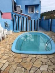 Terreno à venda em Hípica, Porto alegre cod:TE1561