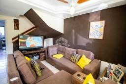 Casa de condomínio à venda com 3 dormitórios em Vila nova, Porto alegre cod:9889992