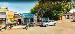 Terreno à venda em Santa isabel, Viamao cod:9909626