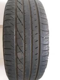 Vende-se jogo de rodas com pneus muito bons