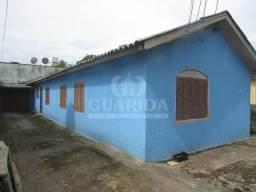 Casa à venda com 5 dormitórios em Espírito santo, Porto alegre cod:149215