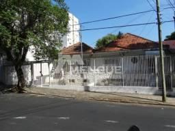 Casa à venda com 5 dormitórios em Petrópolis, Porto alegre cod:6978