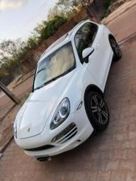 Porsche Cayenne 3.6 V6 - 2011