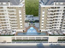 Apartamento à venda com 3 dormitórios em Abraão, Florianópolis cod:Ap0172