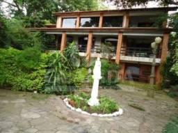 Chácara à venda com 3 dormitórios em Ponta grossa, Porto alegre cod:147494