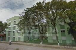 Apartamento à venda com 2 dormitórios em Vila nova, Porto alegre cod:146790