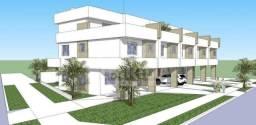 Casa à venda com 3 dormitórios em Ipanema, Porto alegre cod:148208