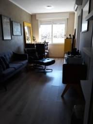 Apartamento à venda com 1 dormitórios em Nonoai, Porto alegre cod:9906714