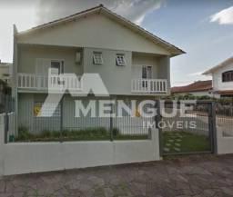 Casa à venda com 4 dormitórios em Jardim itu-sabará, Porto alegre cod:4735
