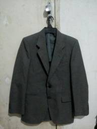 Palito joe's casual wear