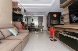 Apartamento à venda com 3 dormitórios em Jardim lindóia, Porto alegre cod:LI50878139