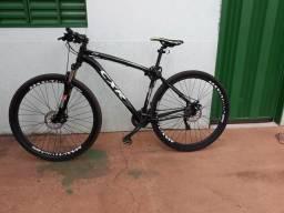 Bike Aro 29 Conservada