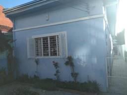 Casa à venda com 4 dormitórios em Santo antônio, Porto alegre cod:9906744