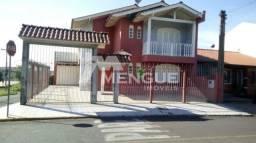 Casa à venda com 3 dormitórios em Parque da matriz, Cachoeirinha cod:7570