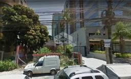 Terreno à venda em Boa vista, Porto alegre cod:9909462
