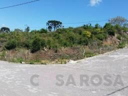 Terreno à venda em São luiz da 6ª légua, Caxias do sul cod:1946