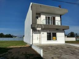 Casa de condomínio à venda com 3 dormitórios em Aberta dos morros, Porto alegre cod:193599