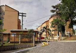 Apartamento à venda com 2 dormitórios em Lomba do pinheiro, Porto alegre cod:AP12617