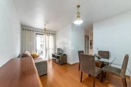 Título do anúncio: Apartamento à venda com 3 dormitórios em Sarandi, Porto alegre cod:9907042