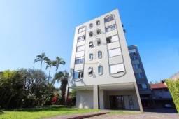 Apartamento para alugar com 1 dormitórios em Nonoai, Porto alegre cod:BT9360