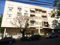 Apartamento à venda com 1 dormitórios em Partenon, Porto alegre cod:9906956