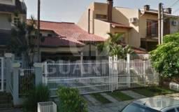 Casa à venda com 3 dormitórios em Espírito santo, Porto alegre cod:146879