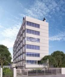 Apartamento à venda com 2 dormitórios em Jardim botânico, Porto alegre cod:AP15974