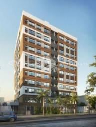 Apartamento à venda com 2 dormitórios em Cristo redentor, Porto alegre cod:AP15410