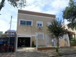 Casa à venda com 4 dormitórios em São sebastião, Porto alegre cod:61