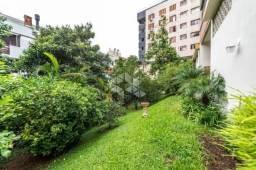 Apartamento à venda com 3 dormitórios em Petrópolis, Porto alegre cod:9906709